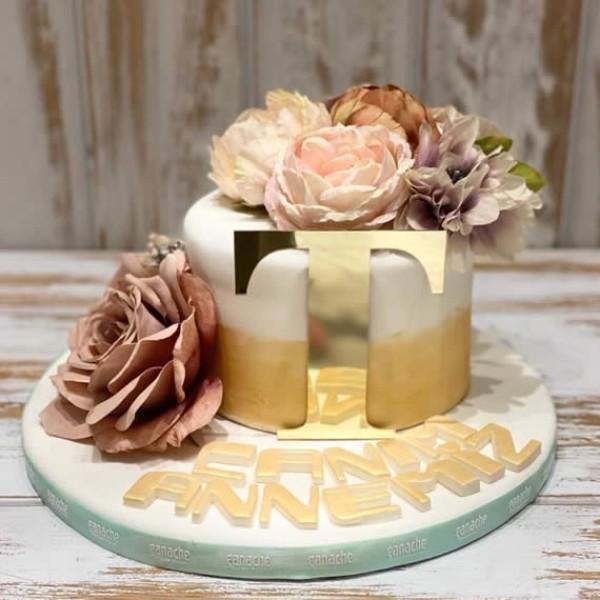 Annelere Özel Pasta 08