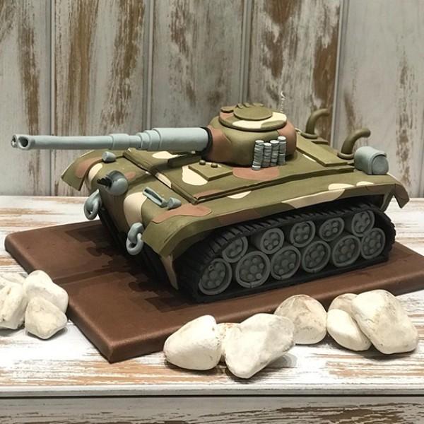 Asker Pastası 03