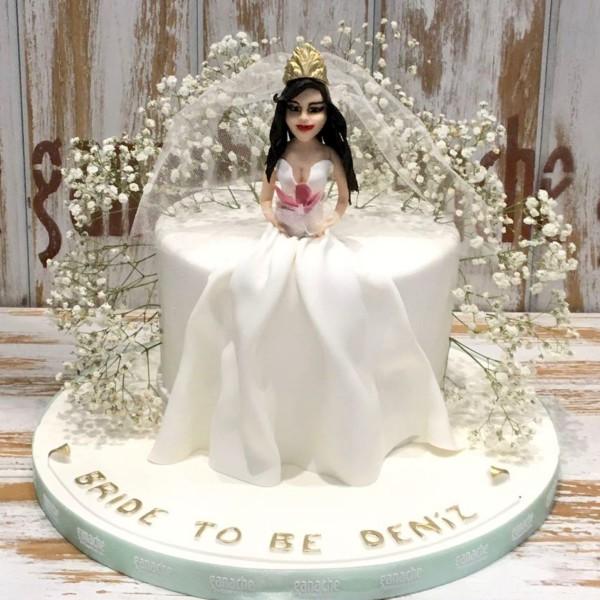 Bride Pasta 08