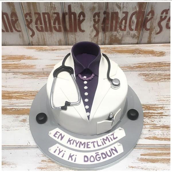 Doktor pasta