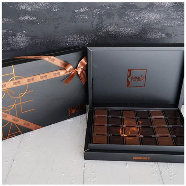 Madlen Çikolata 01 / Ramazan'a Özel