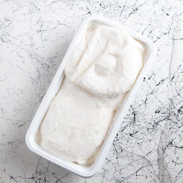 Maraş Kesme Dondurma