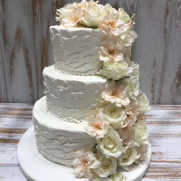 Nişan Pastası 02